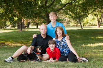 des-moines-family-photography-01