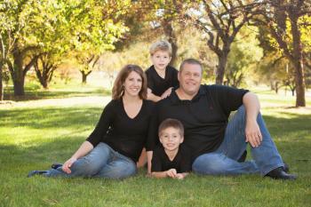 iowafamilyphotography01