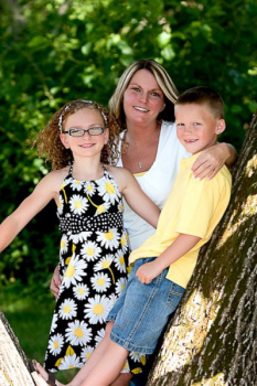 vdesmoinesfamilyphotography01